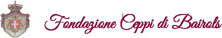 Fondazione Ceppi di Bairols